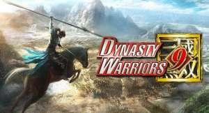Game Terbaru Dynasty Warriors 9 Yang Seru Untuk Dimainkan Tahun 2018