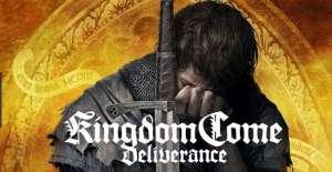 Game Kingdom Come: Deliverance Yang baru Hadir di Tahun 2018