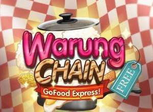 Game Seru Android Indonesia Warung Chain Go Food Express