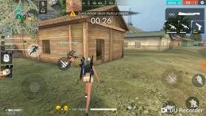 tempat loot free fire