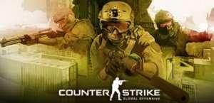 Game Counter Strike Global Offensive Sangat Banyak Penggemarnya di Dunia