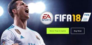 Game Sepak Bola FIFA Sangat Banyak Pemainnya di Dunia dan Begitu Populer