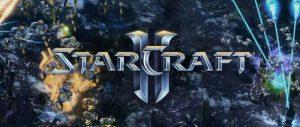 Game Starcraft 2 Yang Sangat Populer Di Dunia dan Banyak Pemainnya