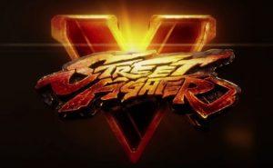 Game Klasik Yang Sangat Populer Street Fighter Dengan Pemain Yang Banyak Di Dunia