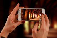 Tips Fotografi Menggunakan HP Secara Maksimal